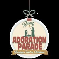 Branson's Adoration Celebration & Parade