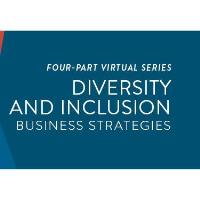 Virtual Diversity and Inclusion Workshop
