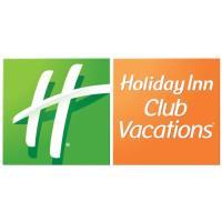 Holiday Inn Club Vacations at Holiday Hills Resort