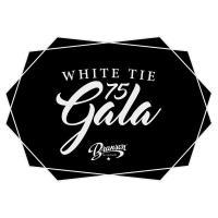 75th Annual -- White Tie Gala