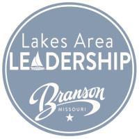 Lakes Area Leadership Academy Session on Tourism & Marketing