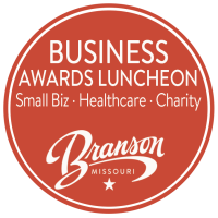 Business Awards Luncheon