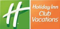 Holiday Inn Club Vacations Holiday Hills Resort