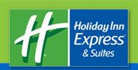 Holiday Inn Express & Suites - 76 Central