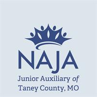 Junior Auxiliary of Taney County 20th Trivia/Silent Auction