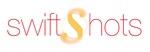 SwiftShots.com Photography