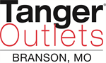 Tanger Outlets Branson