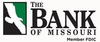 Bank of Missouri, The