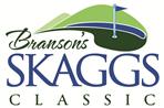 Branson's Skaggs Classic returns May 20 to LedgeStone Country Club