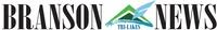 Branson Tri-Lakes News