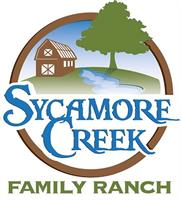Barn Dance at Sycamore Creek Family Ranch!