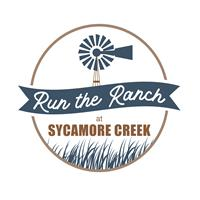 Run the Ranch for The Warrior's Journey