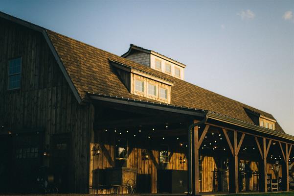 Sycamore Creek Family Ranch