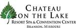 Chateau on the Lake Resort Spa & Convention Center