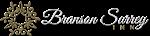 Branson Surrey Inn & Suites