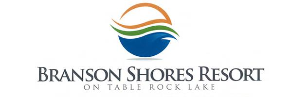 Branson Shores Resort