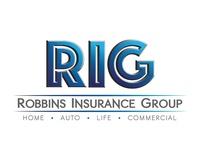 Robbins Insurance Group
