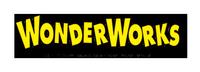 WonderWorks Branson