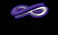 Infinity Sales & Marketing, Inc.