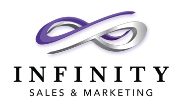 Infinity Sales & Marketing, Inc.
