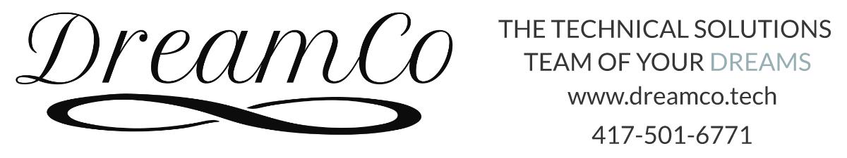 Dream Co. Enterprise, LLC