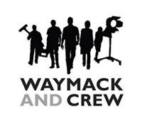 Waymack And Crew
