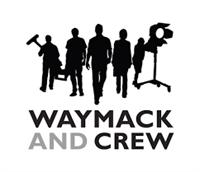 Waymack And Crew