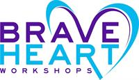 Hope. Health. Healing. Live Conference at Kings Castle Theatre August 20-22, 2021