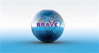 Brave Heart Workshops