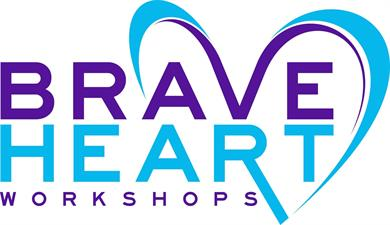 Brave Heart Workshops