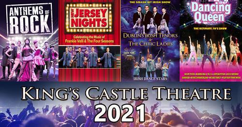 Kings Castle Theatre