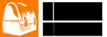Digital Lunchbox, LLC.