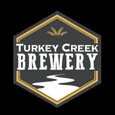 Turkey Creek Brewery
