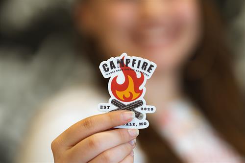 Gallery Image Campfire_Sticker.jpg