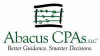 QuickBooks Online Virtual Training hosted by Abacus CPAs