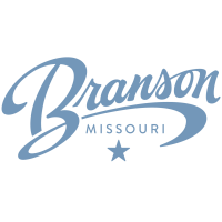 Branson Chamber/CVB to Launch Theatre Industry Study
