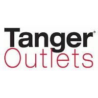 TANGER OUTLETS MEMORIAL DAY BLOCK PARTY  & FOOD TRUCK EVENT