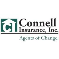 Connell Insurance, Inc. Announces Three New Partners