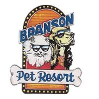 Branson Pet Resort Offering Discount During COVID-19