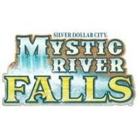 Silver Dollar City's Mystic River Falls Now Open!