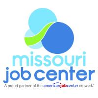 Missouri Job Center Hosts Drive Thru Job Fair in Branson