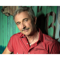 Aaron Tippin Benefit Show for USA Veterans Hope Center During Veterans Week