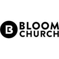 Bloom Church to Host #ForTheOzarks Impact Summit on November 10th