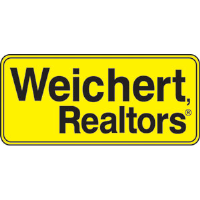 Local Real Estate Professionals Complete Weichert(r) Fast Track Training To Serve Clients