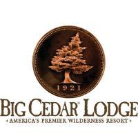 Big Cedar Lodge Hiring Event