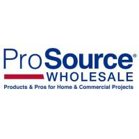 PROSOURCE WHOLESALE® OF SPRINGFIELD, MO ANNOUNCES GRAND OPENING OF KITCHEN AND BATH SHOWROOM ON APRI