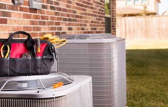 Electrical, Solar, HVAC, Utilities, Plumbing