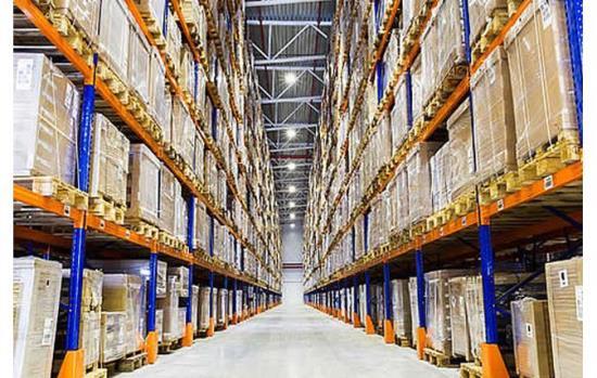 Wholesalers, Distributors, Food, Beverage