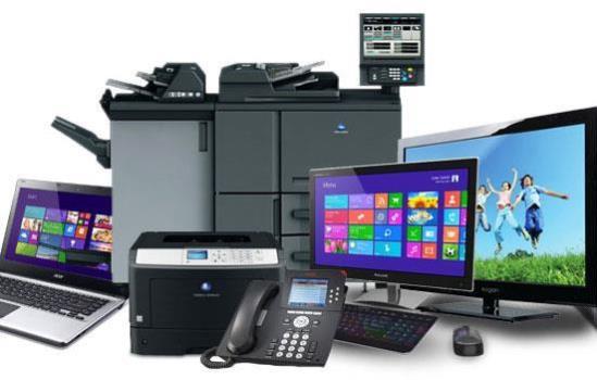 Computer, Electronics, Internet, Telecommunications