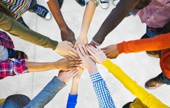 Community, Civic Organization